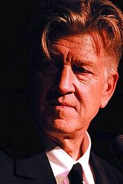David Lynch e Washington D.C., d'an 23 a viz Genver 2007