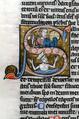 David nas águas e Deus (Biblioteca Nacional de Portugal ALC.455, fl.186v).png