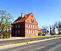 Dawna Szkoła Podstawowa nr 9 w Toruniu1.jpg