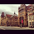 Day 30 - The Manchester Museum (8038481661).jpg