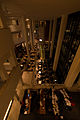 Day 7- British Library (8593012923).jpg