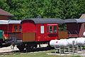 Db 10378 à la gare du Pont 18-08-2012.JPG