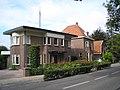 De-Virieusingel Zaltbommel Nederland-02.JPG