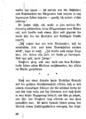 De Adlerflug (Werner) 048.PNG