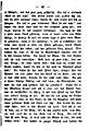 De Kinder und Hausmärchen Grimm 1857 V2 067.jpg