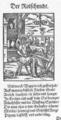 De Stände 1568 Amman 074.png