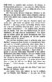 De Thüringer Erzählungen (Marlitt) 143.PNG