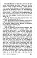 De Thüringer Erzählungen (Marlitt) 163.PNG