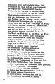 De Worte in Versen IX (Kraus) 60.jpg