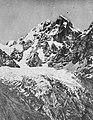 De berg Ushba in de Kaukasus, Bestanddeelnr 18 05.jpg