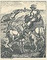 De britiske røvere i København og Sjælland 1807.jpg
