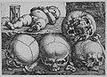 Dead Child with Four Skulls MET MM38383.jpg
