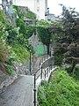 Dead House steps,Tenby.jpg