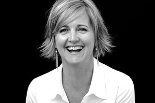 Debra Weeks American television producer