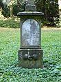 Decksteiner Friedhof (25).jpg