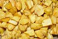 Deep-fried Potatoes - Kolkata 2011-02-15 1405.JPG