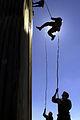 Defense.gov News Photo 010719-F-8217W-001.jpg