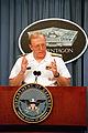Defense.gov News Photo 010809-D-2987S-016.jpg
