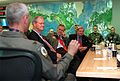 Defense.gov News Photo 011019-D-9880W-116.jpg