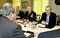 Defense.gov News Photo 040315-D-9880W-037.jpg
