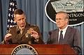 Defense.gov News Photo 051101-F-5107H-004.jpg