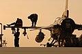 Defense.gov News Photo 070327-F-5561D-005.jpg