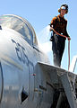 Defense.gov News Photo 080410-N-9898L-029.jpg