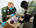 Defense.gov News Photo 100117-N-2953W-832.jpg