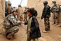 Defense.gov News Photo 100205-F-2616H-040.jpg