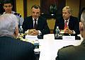 Defense.gov photo essay 070603-D-7203T-004.jpg