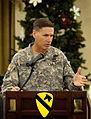 Defense.gov photo essay 071127-D-7203T-011.jpg