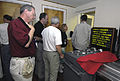 Defense.gov photo essay 080425-F-6655M-084.jpg