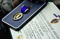 Defense.gov photo essay 090714-N-0696M-194.jpg