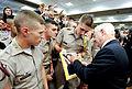Defense.gov photo essay 091016-F-6655M-492.jpg