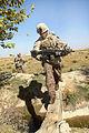 Defense.gov photo essay 091020-M-7825S-136.jpg
