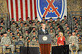 Defense.gov photo essay 100728-A-XXXXY-001.jpg