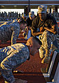 Defense.gov photo essay 100913-D-8594F-125.jpg