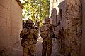 Defense.gov photo essay 111026-F-FT240-055.jpg