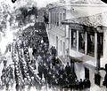 Defile na denot na svetite braka Kiril i Metodij, Bitola.jpg