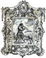 Defoe - Robinson Crusoé, Borel et Varenne, 1836, illust page 304.png