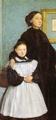 Degas, Bellelli Family, second detail.png