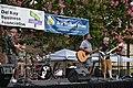 Del Ray Music Festival 2017 (35536393624).jpg