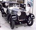 Delage CO 1920.JPG
