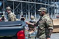 Delaware Nat'l Guard aids food bank amid COVID-19 (50041852201).jpg