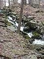 Delaware Water Gap (3420275681).jpg