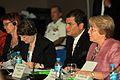 Delegación ecuatoriana visita pabellón del Ecuador (7409676148).jpg