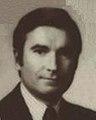 Delegate McMurtrie 1980.jpg