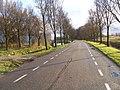 Delft - 2008 - panoramio - StevenL (16).jpg