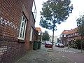 Delft - 2011 - panoramio (301).jpg