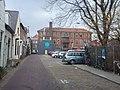 Delft - 2013 - panoramio (524).jpg